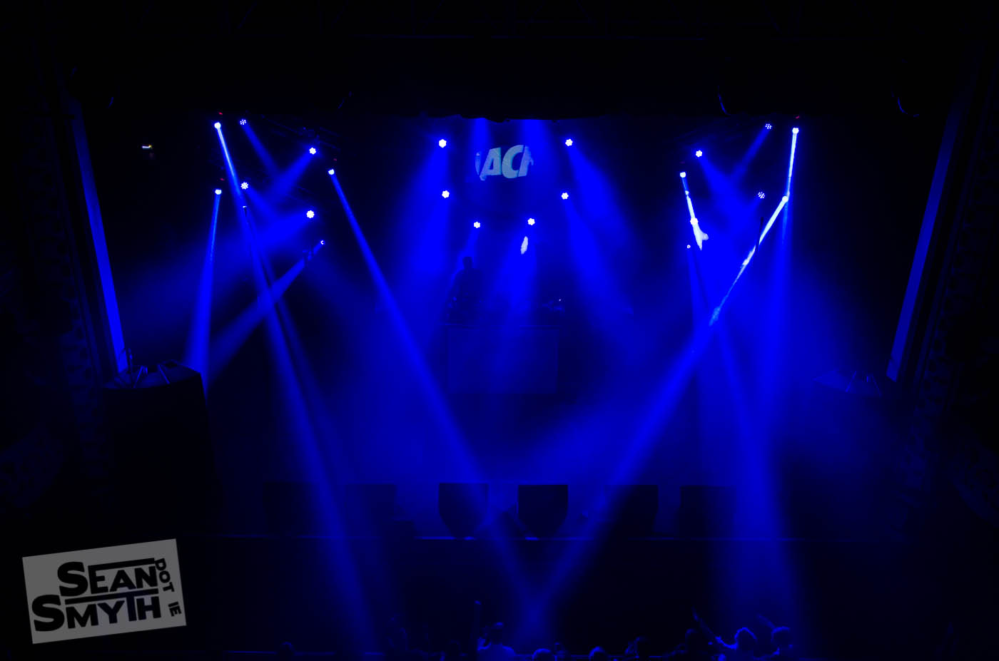 MK @ The Olympia Theatre (1st May 2014) (17 of 114)