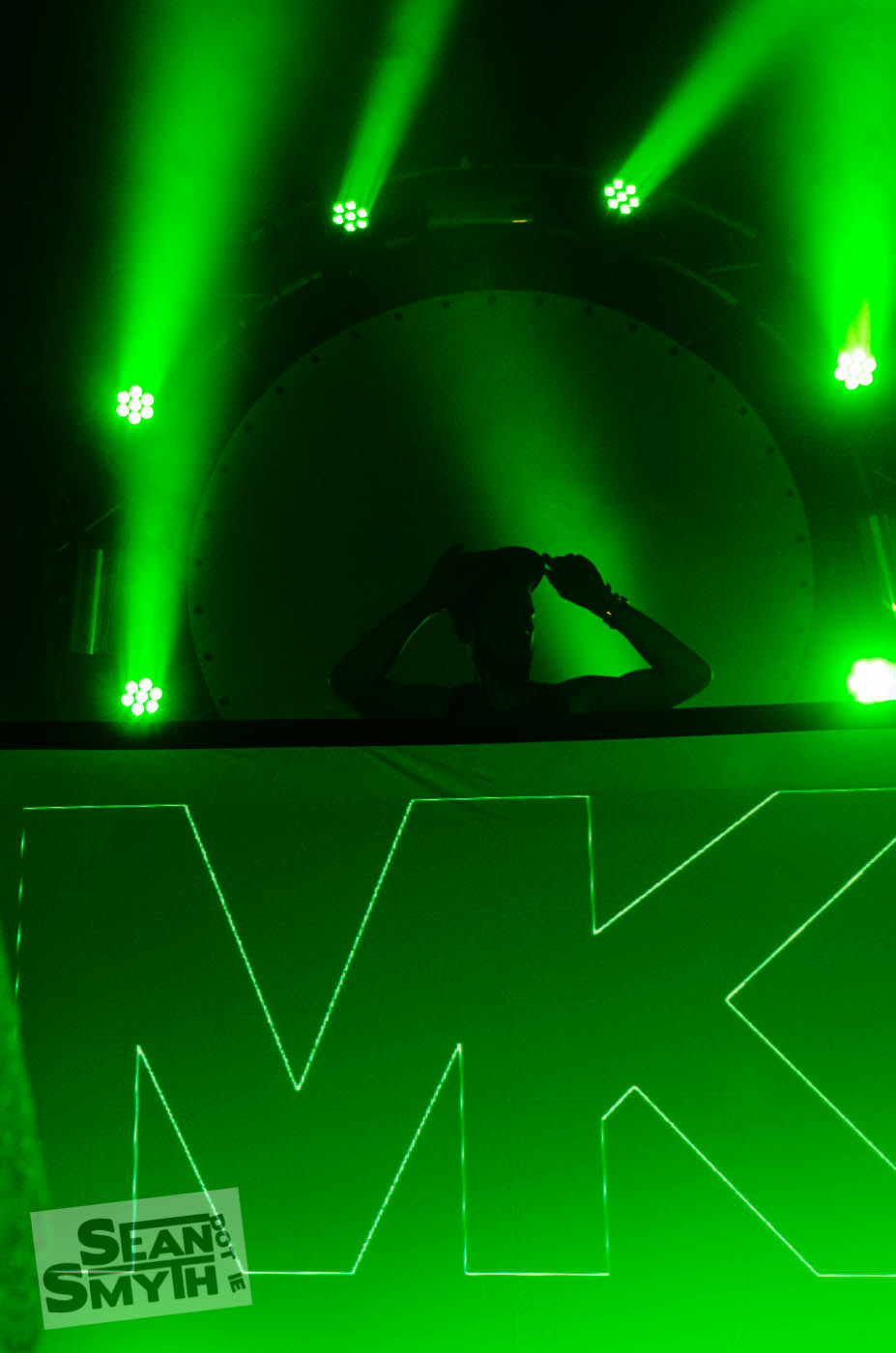 MK @ The Olympia Theatre (1st May 2014) (62 of 114)