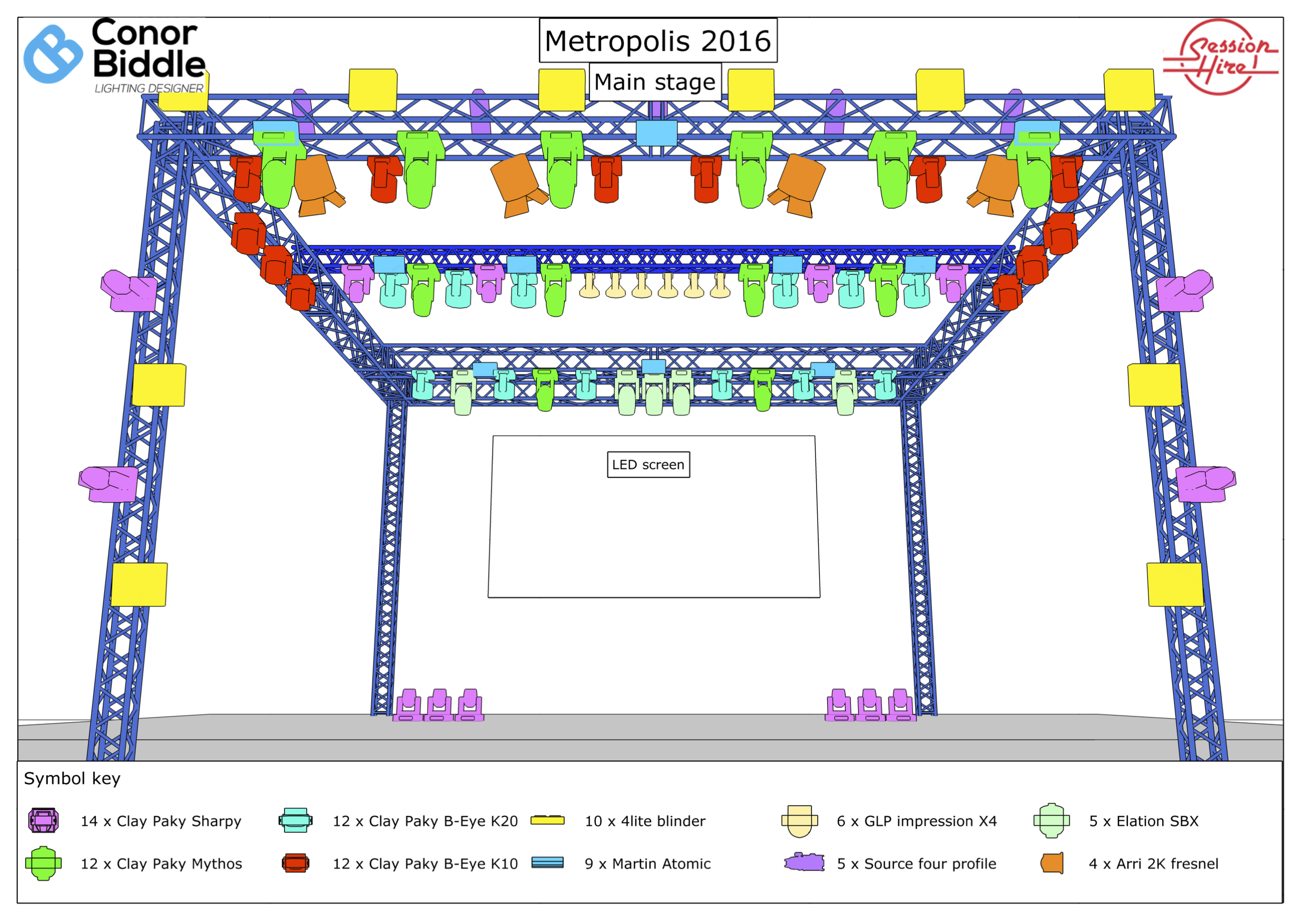 metropolis-main-stage-lx-final-perspective
