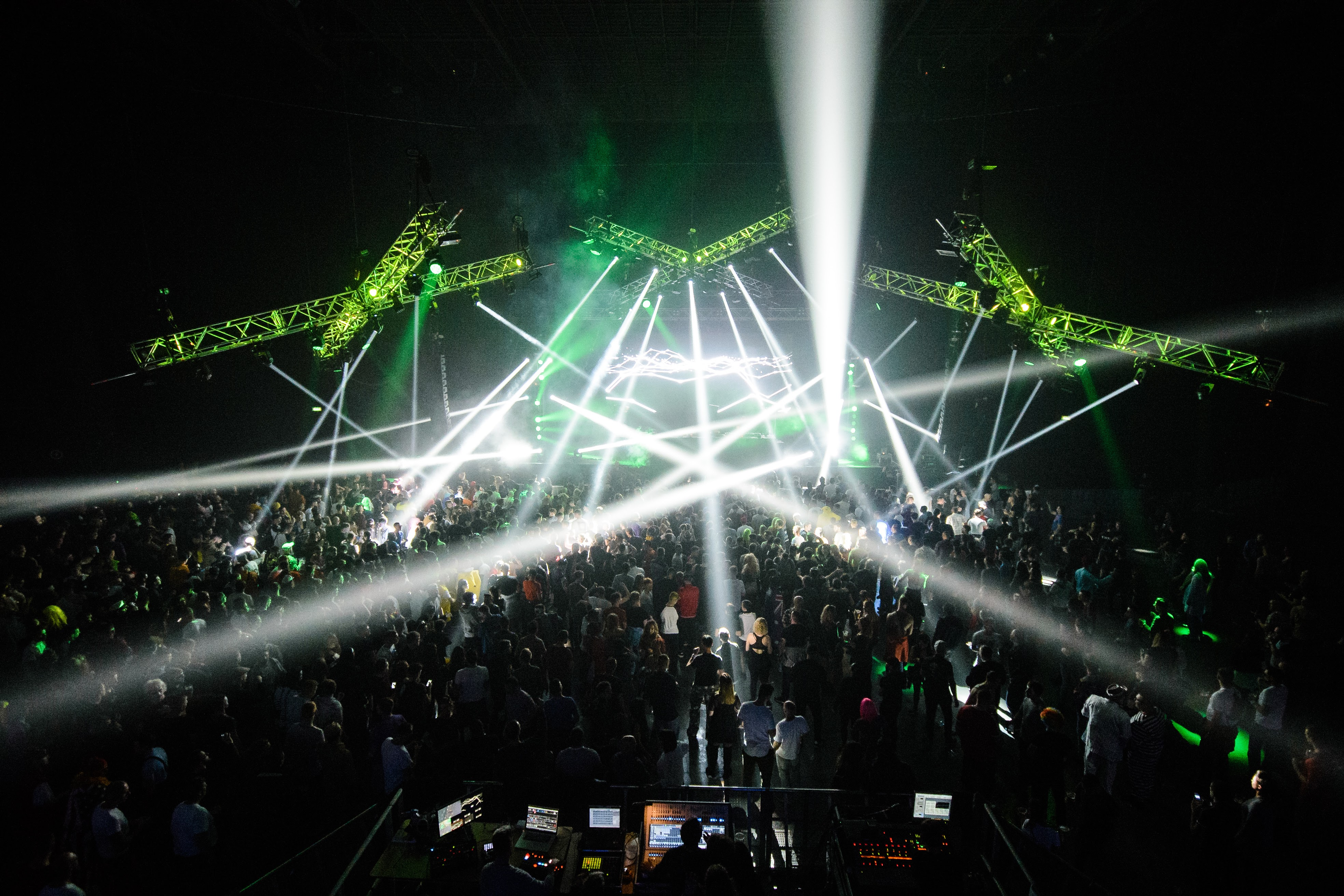 winterparty-at-3arena-dublin-30-10-2016-by-sean-smyth-23-of-53