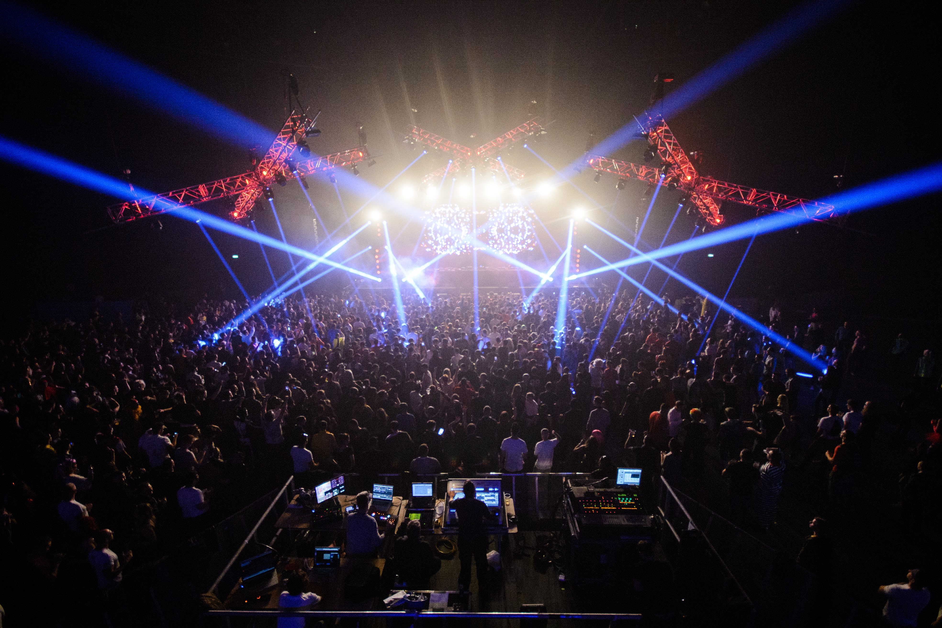 winterparty-at-3arena-dublin-30-10-2016-by-sean-smyth-27-of-53