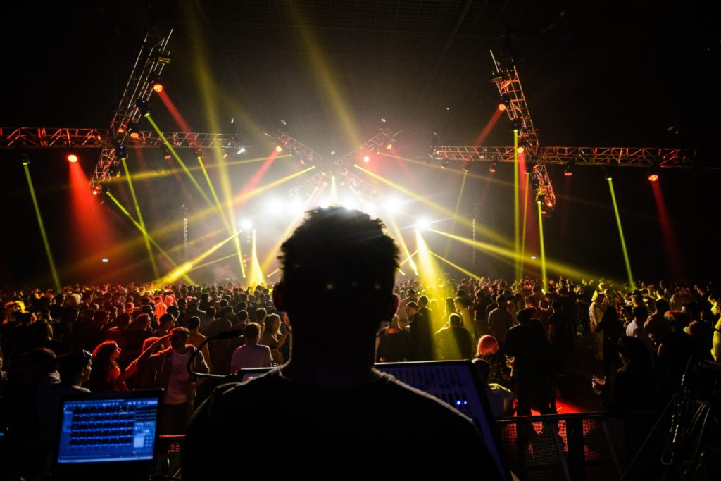 winterparty-at-3arena-dublin-30-10-2016-by-sean-smyth-37-of-53