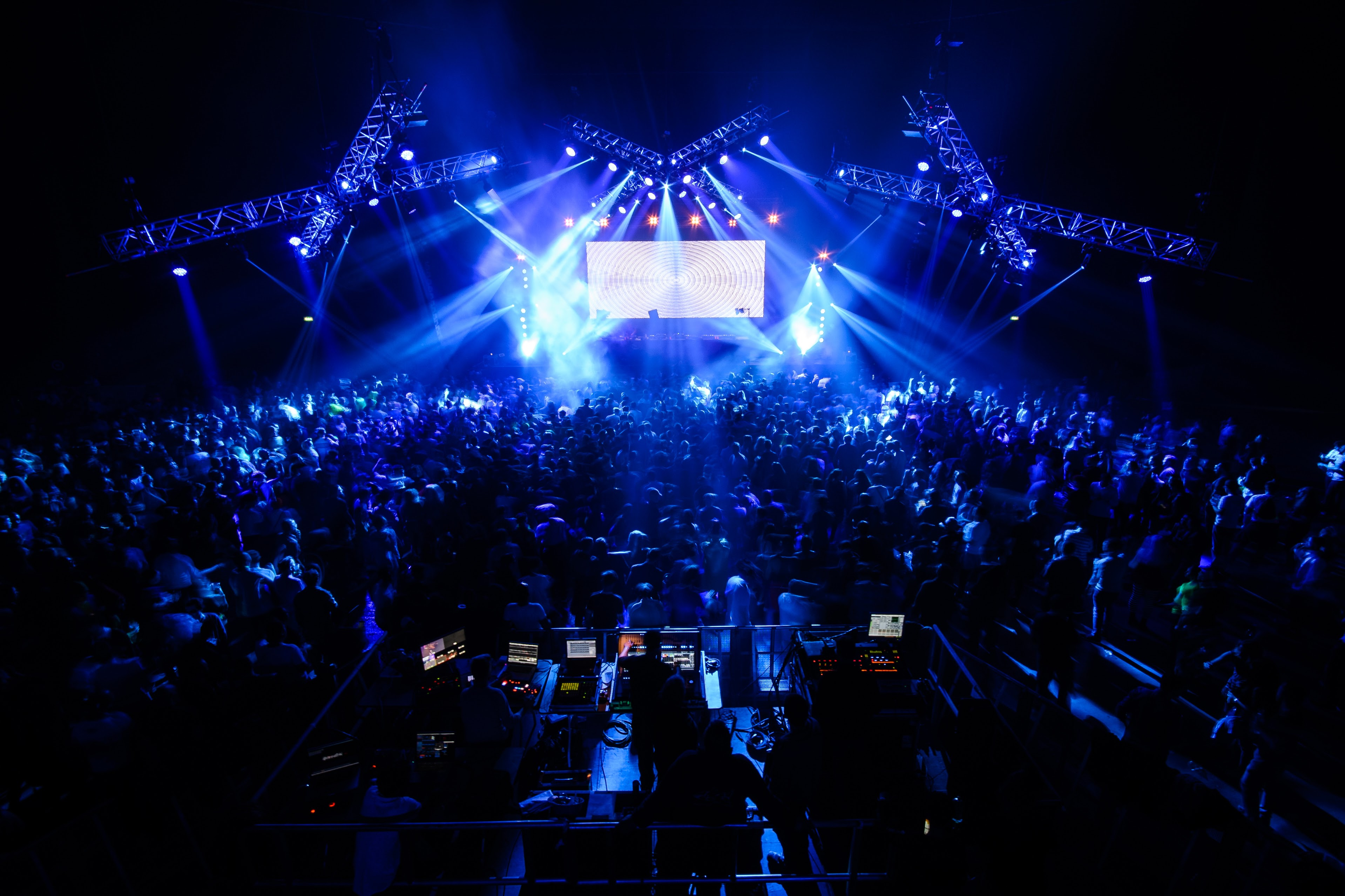 winterparty-at-3arena-dublin-30-10-2016-by-sean-smyth-52-of-53