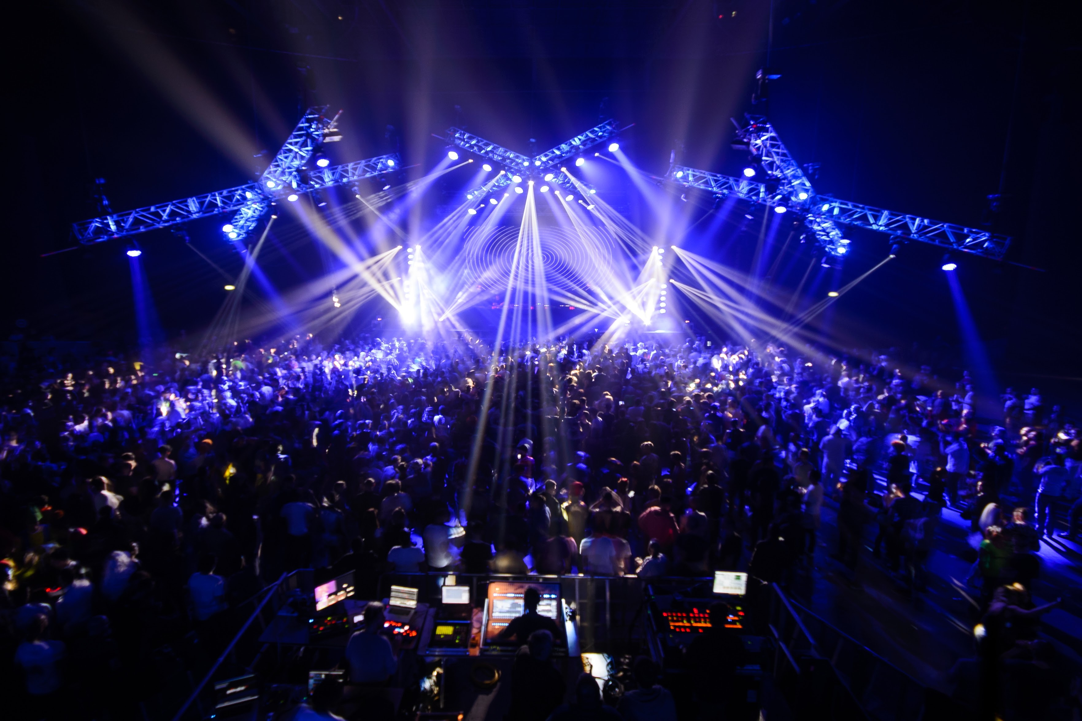 winterparty-at-3arena-dublin-30-10-2016-by-sean-smyth-53-of-53